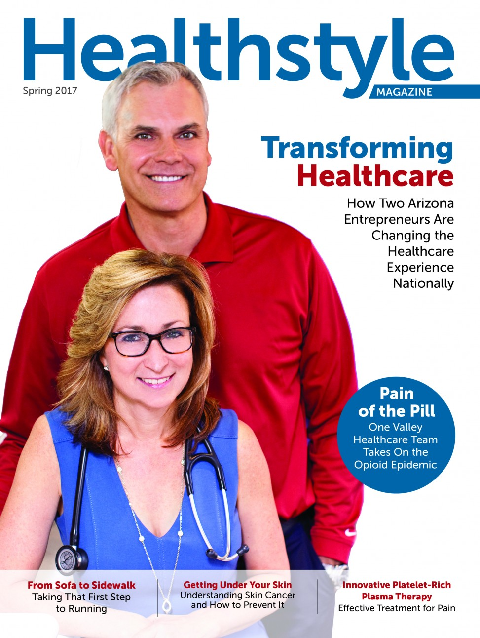 AHealthstyle_2017-Cover